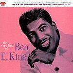 Ben E. King The Very Best Of Ben E. King