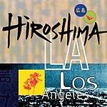 Hiroshima L.A.
