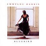 Emmylou Harris Bluebird