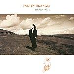 Tanita Tikaram Ancient Heart