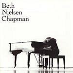 Beth Nielsen Chapman Beth Nielsen Chapman