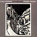Claus Ogerman Cityscape