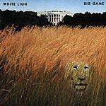 White Lion Big Game