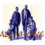 All-4-One All-4-One