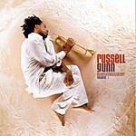 Russell Gunn Ethnomusicology Vol.1