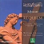 William Christie Requiem in D Minor