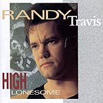 Cover Art: High Lonesome