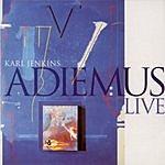 Adiemus Adiemus Live