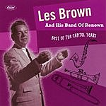 Les Brown & His Band Of Renown Best Of The Capitol Years