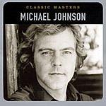 Michael Johnson Classic Masters