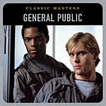 General Public Classic Masters
