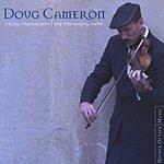 Doug Cameron Celtic Crossroads: The Uncharted Path