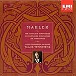Gustav Mahler Complete Symphonies