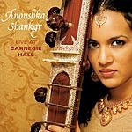 Anoushka Shankar Live At Carnegie Hall