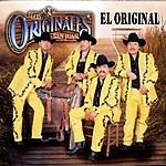 Los Originales De San Juan El Original