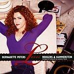Bernadette Peters Bernadette Peters Loves Rodgers & Hammerstein