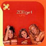 ZOEgirl Life