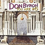 Don Byron You Are #6: More Music For Six Musicians