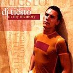 Tiësto In My Memory
