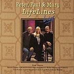Peter, Paul & Mary LifeLines Live