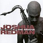 Joshua Redman Freedom In The Groove