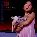 Spacehog The Chinese Album