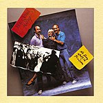 Peter, Paul & Mary No Easy Walk To Freedom