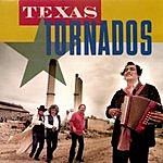Texas Tornados The Texas Tornados