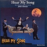 John Altman Hear My Song