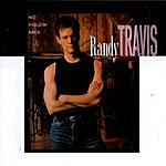 Randy Travis No Holdin' Back