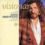 David Arkenstone Visionary