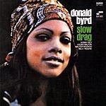 Donald Byrd Slow Drag