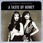 A Taste Of Honey Classic Masters: A Taste Of Honey