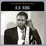 B.B. King Classic Masters