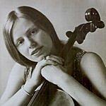 Jacqueline Du Pré The Concerto Collection