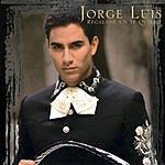 Jorge Luis Regalame Un Te Quiero