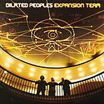 Dilated Peoples Expansion Team (Edited)