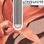 Stavesacre Collective