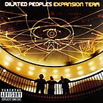 Dilated Peoples Expansion Team (Parental Advisory)
