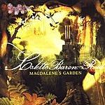 Colette Baron-Reid Magdalene's Garden