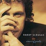 Randy Scruggs Crown Of Jewels