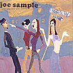Joe Sample Old Places Old Faces
