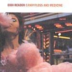 Eddi Reader Candyfloss & Medicine