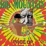 Big Mountain Free Up
