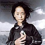 Tibetan Institute Of Performing Arts Dhama Suna