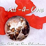 All-4-One An All-4-One Christmas