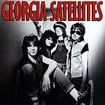 Georgia Satellites Georgia Satellites