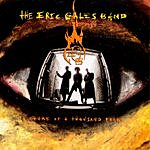 Eric Gales Band Picture Of A Thousand Faces