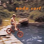 Nada Surf High/Low