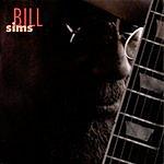 Bill Sims Bill Sims